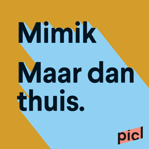 5x documentaires op Picl