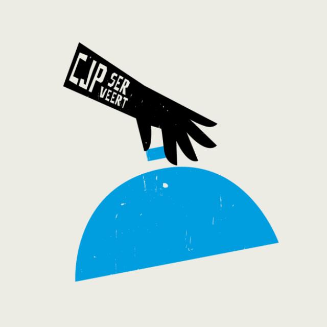 Cultuurkaart en CJP