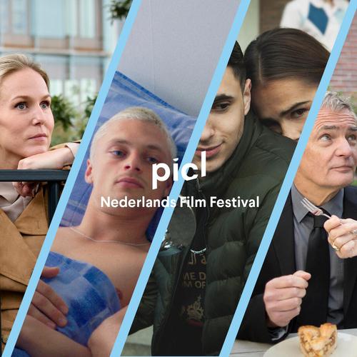De beste films van Nederlandse bodem op Picl