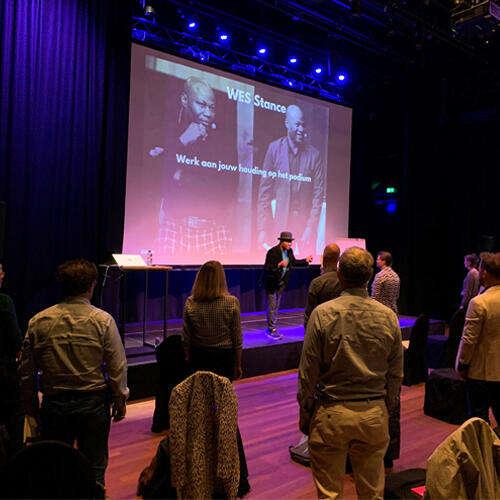 kennisfestival-mimik-theaterzaal-500