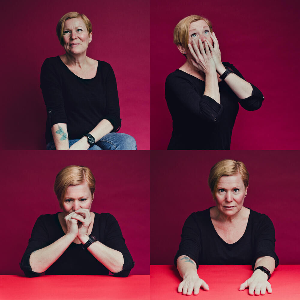 Marieke Wissink