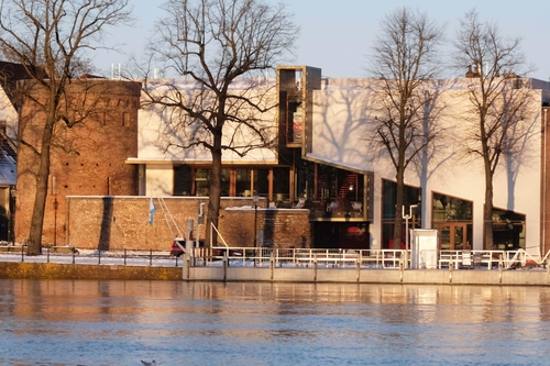MIMIK organiseert clean-up walk in Deventer op 20 maart