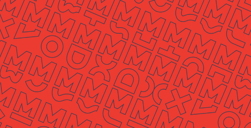Nieuwe editie Ultrakort in MIMIK