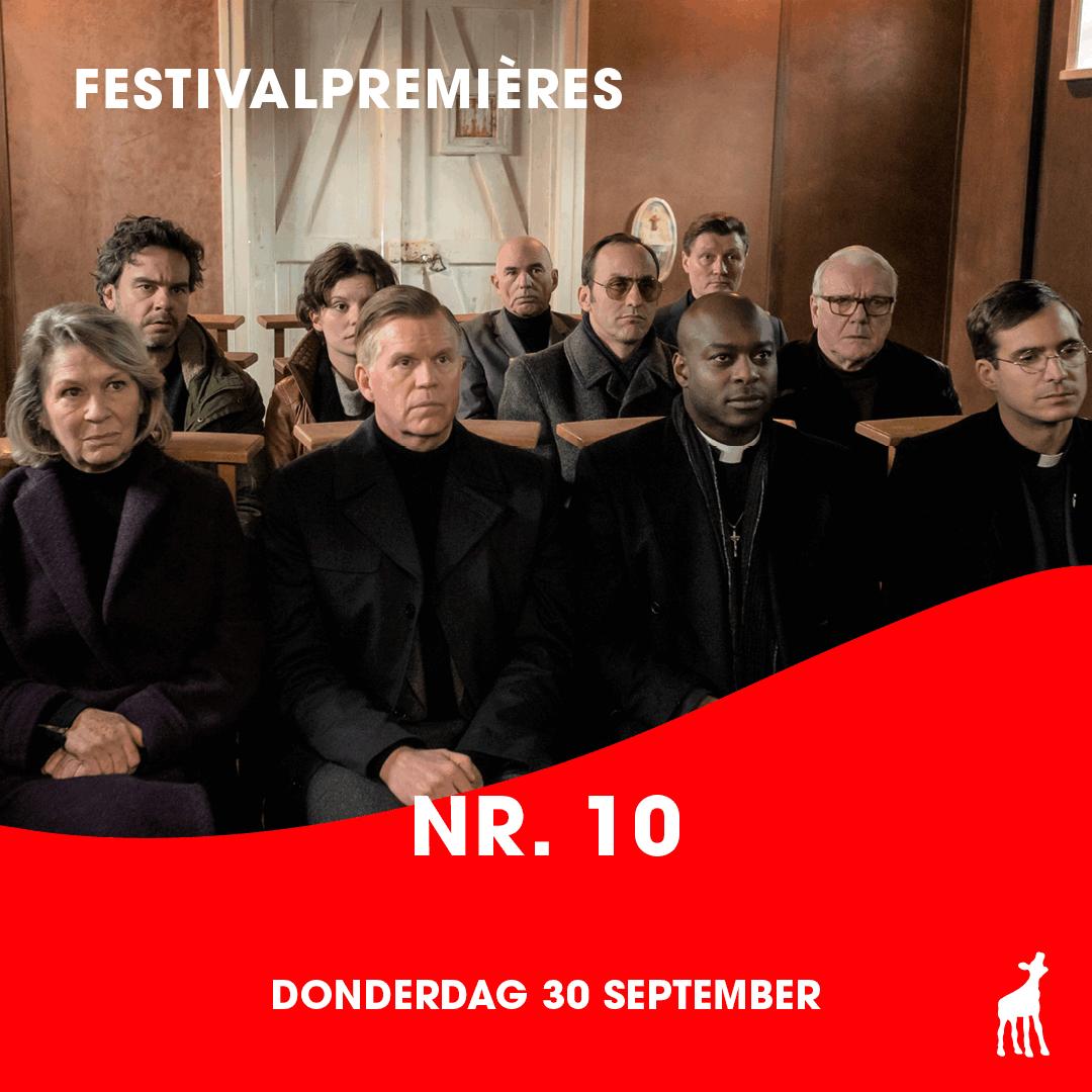 NR. 10 | 30 September