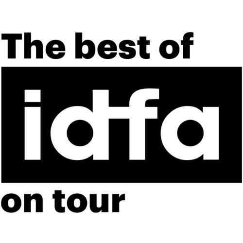 The best of IDFA on tour